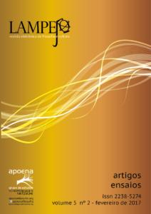 Capa_Lampejo v5 n2-1