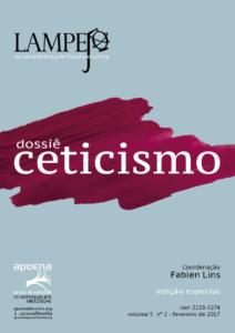 Capa_Lampejo_dossie_v5_n2